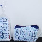 4 kg Ice Block