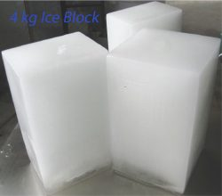 4kg-Marina-Style-Block-Ice