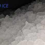 Crushed-Ice-CR3