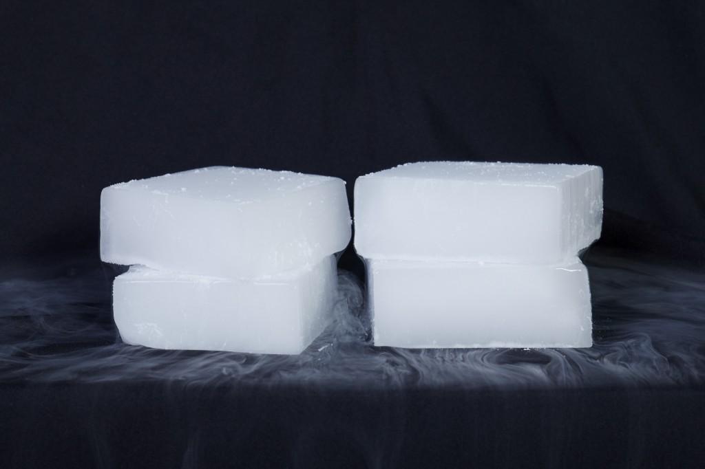 dry ice slab cara cut same slab on site cut into 4. Black Bedroom Furniture Sets. Home Design Ideas