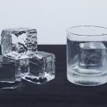 Kold-Draft icecubes