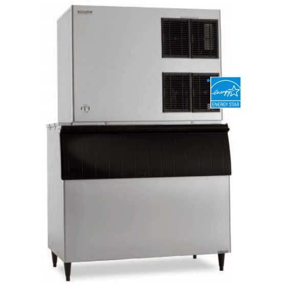 follett ice machine service manual