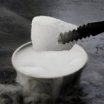 Safe Handling Dry Ice