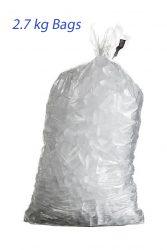 Small-Poly-Bag