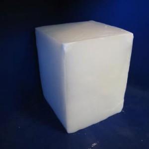 dryice_block