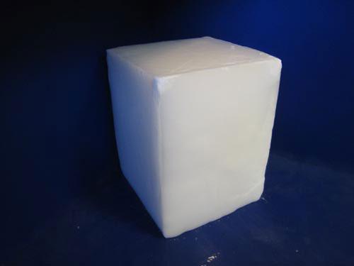 dry ice blocks iceman toronto. Black Bedroom Furniture Sets. Home Design Ideas