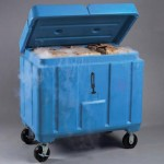 dryice_storage