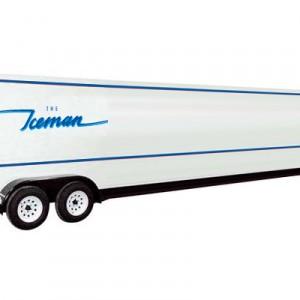 rental-iceman-trailer