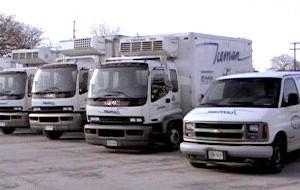 rental-trucks